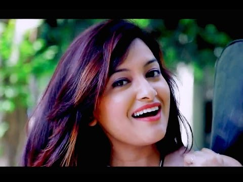Ami Tomake Chai | By Shithi Saha | Official Music Video Mp3