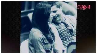 Cristiano Ronaldo & Irina Shayk    Everything But Me ᴴᴰ