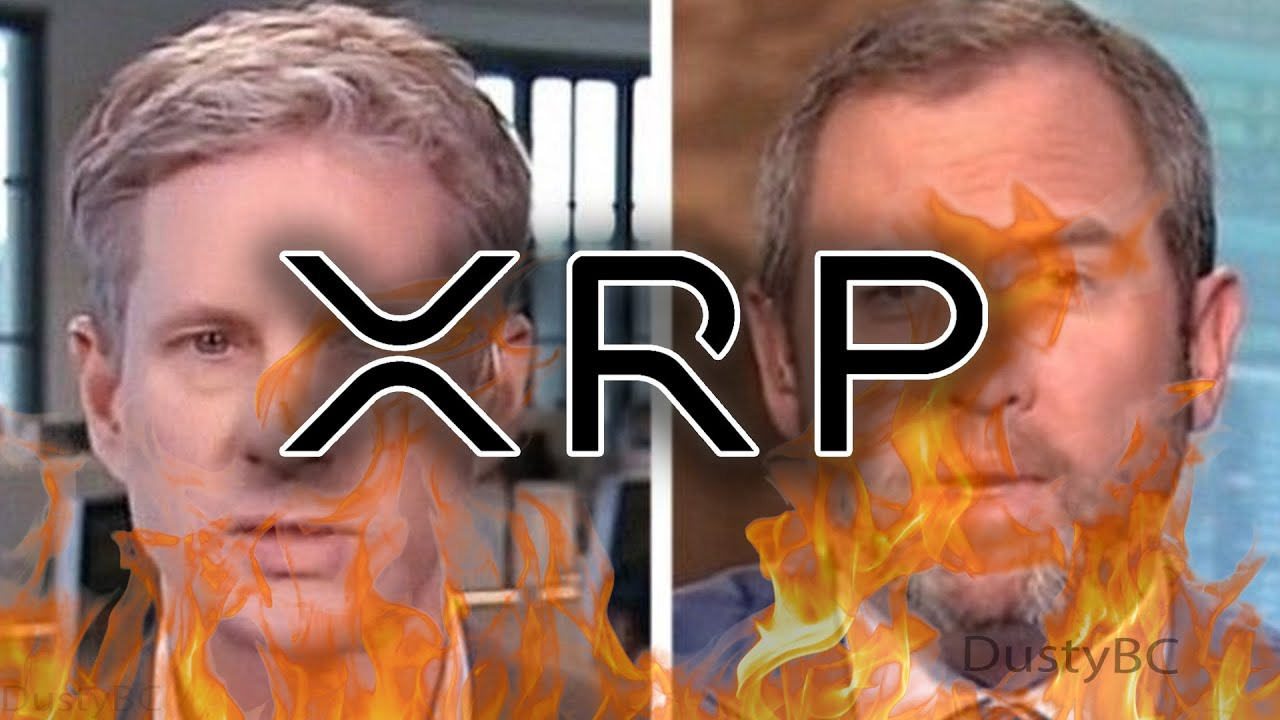 #Ripple #XRP Ripple XRP News: This Is XRP TRUE PURPOSE, Revealed By CTO & Vechain HUGE Expansion!