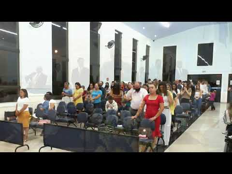 Assembleia de Deus - YouTube