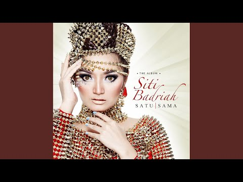 , title : 'Melanggar Hukum (Koplo Remix)'