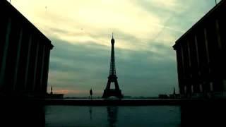 Музыка и видеоролик из рекламы духов   Dior Homme