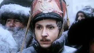 Лермонтов (1986) Мосфильм