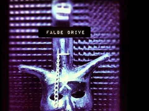 Rawmouth - False Drive