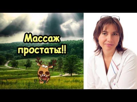 Какие лекарства лечат предстательную железу