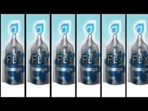 Agel FLX Цена и ценность геля для суставов.