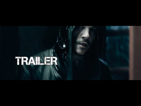 The Mortal Instruments: City of Ashes Trailer Lily Collins, Jamie Bower [UNOFFICIAL]