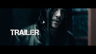 The Mortal Instruments: City Of Ashes Trailer [UNOFFICIAL]