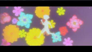 edda「フラワーステップ」MusicVideo