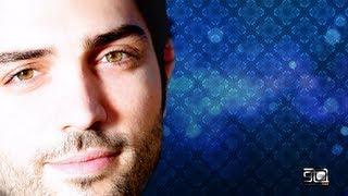 تحميل اغاني Mohamad Bash - Lotfak Ya Qadeer / محمد باش - لطفك يا قدير MP3