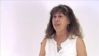 Nikitow Chiropractic Wellness Center:  Help For Sciatica, Sleep Apnea, Spinal Stenosis