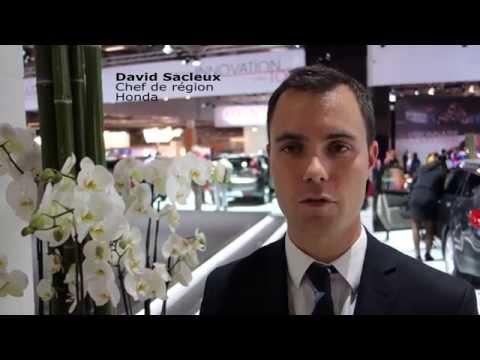 Aperçu d'une vidéo de l'article Acheter sur le Mondial de l'Automobile, remise ou pas remise ?