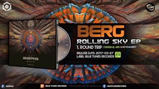 Berg & No Comment - Round Trip