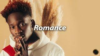 ᐅ Descargar MP3 de Sold Afro Pop Afrobeat Instrumental