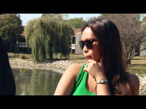 Afrodyzjak dla kobiet na Ukrainie