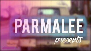 Parmalee Already Callin' You Mine