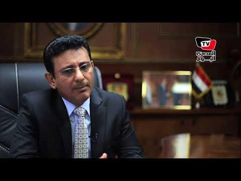 السفير اليمني: مصر تسعى لتخليد اسمها في تاريخ وجود اليمن في المستقبل