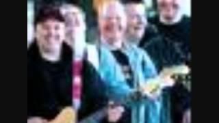 Kadesh Kadeng - Torsdag Morgon