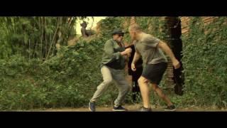 Kickboxer Vengeance - Van Damme Vs Georges St-Pierre