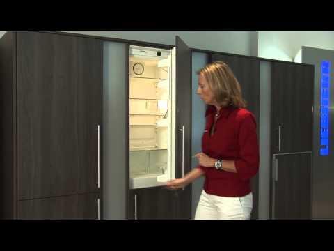 comment monter frigo encastrable la r ponse est sur. Black Bedroom Furniture Sets. Home Design Ideas