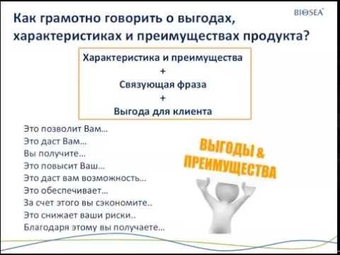 Цены на лечение простаты украина