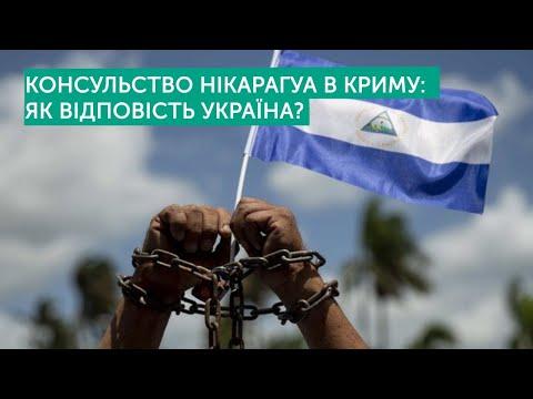 Іноземне консульство в окупованому Криму | Гончар, Джеппар, Гопко | Тема дня