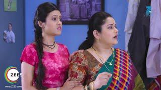 Zee Tv Drama Serial   Dil Dhoondta Hai Drama Episode 16