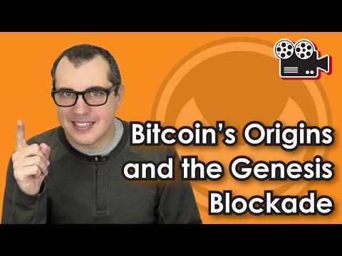Goldman sachs pradėti prekiauti bitcoin