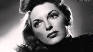 Julie London - Cry Me A River (subtitulado español castellano)