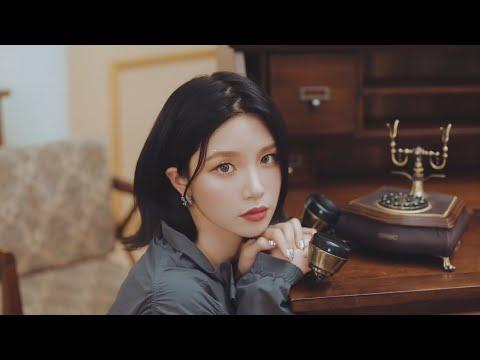 최신 걸그룹 뮤비(M/V) 모음 (KPOP girl group mix) 1080p_200310