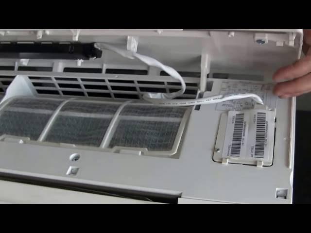 Видеообзор кондиционера Shivaki серии Prestige 2015