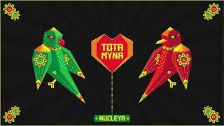 Nucleya - Going To America feat. Anirudh Ravichander
