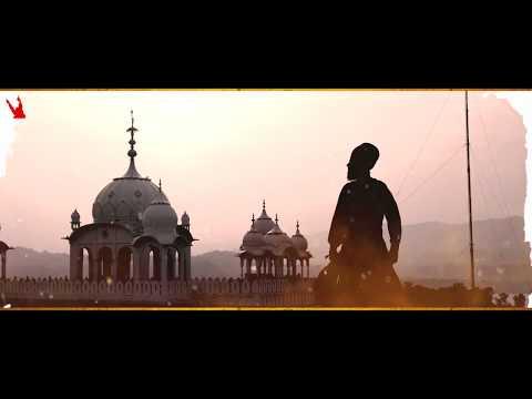 Shaheed Kaum De  Jazzy B, Dhadi Tarsem Singh Moranwali