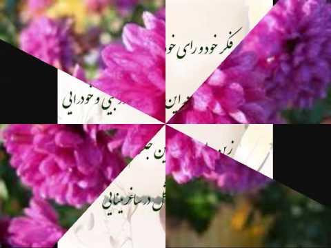 hafez sherazi
