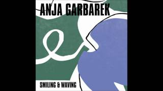 Anja Garbarek - Big Mouth [HQ]