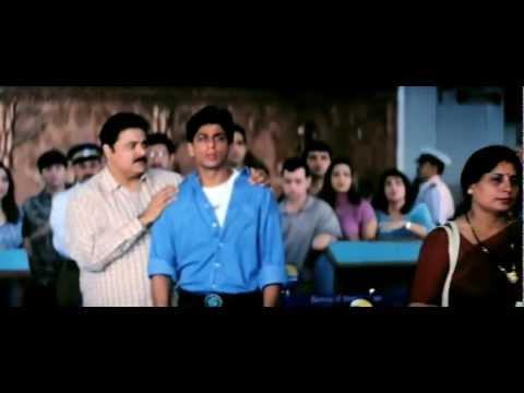 Layi Vi Na Gayee -(Chalte Chalte) Lyrics By Babbu Maan And Pappu Dhillon