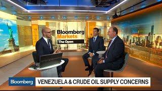 Emerging Markets Struggle Despite Favorable Conditions
