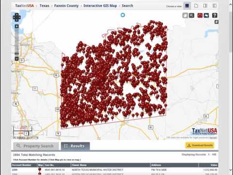 TaxNetUSA Targeted Lists: In-Depth: Find Specific Homes Ready to Renew