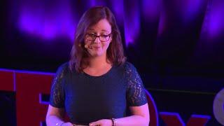 Unlocking the secrets of superbugs | Claire Gorrie | TEDxStKilda