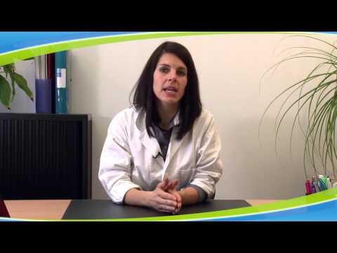 Le diabète de linflammation du myocarde