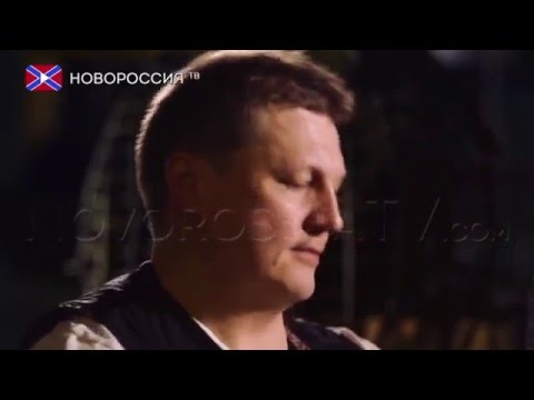 Ушел из жизни бас-гитарист группы «Любэ» Павел Усанов