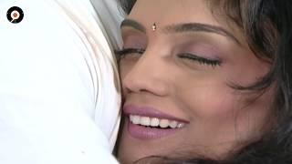 Episode 476 || Sravana Sameeralu Telugu Daily Serial || Loud Speaker