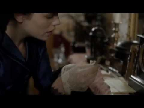 ^® Free Streaming Mystery of a Hansom Cab