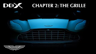 YouTube Video carsJBTmnbw for Product Aston Martin DBX Crossover by Company Aston Martin in Industry Cars