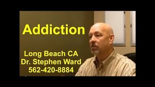 Addiction | Long Beach | 562-420-8884 | Withdraw To Numb The Hurt