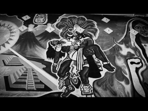 Twenty-something (The Los Evo Jedis Remix)