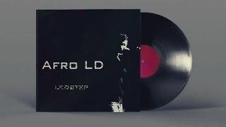 Afro LD - İhanetin Bedeli (LedStep) -01