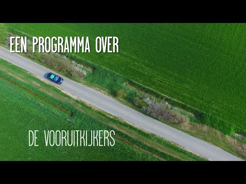 Op de Stip nieuwe videoreeks van Smart WorkPlace over innovatieve partners