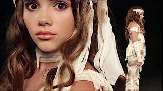 🎃 9 Halloween Costumes For Women In 2020