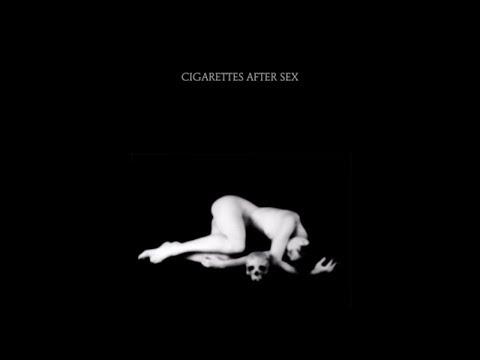 aarhus sex sex i aften